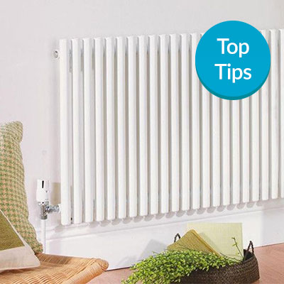 Save energy tips
