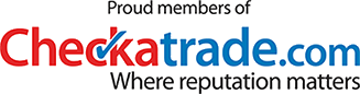Checkatrade Electrical Contractors