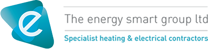 Eco Energy Smart Logo