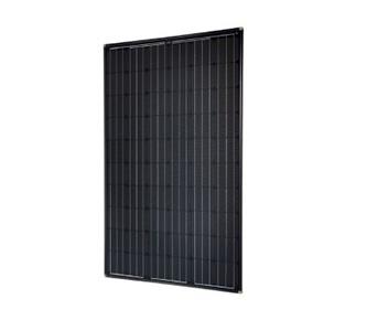 Solarworld 285W Solar Panel