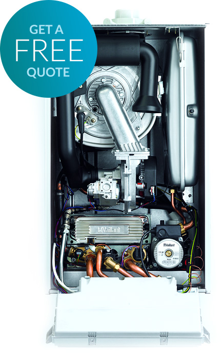 Boiler Servcie and Repair
