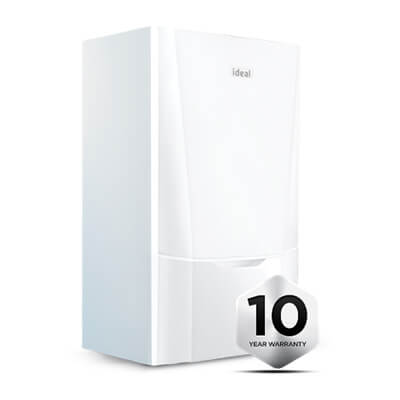 Ideal Boilers Sheffield